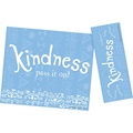 NEW! Kindness Awards & Bookmarks Set