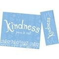 NEW! Kindness Awards & Bookmarks Set