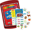 Learning Magnet Words and Picture Kit