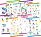 Early Learning Essentials Set