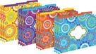 Moroccan File Folders