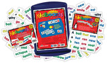 Learning Magnets® High Frequency Word Kit