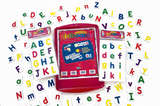 Learning Magnets® Alphabet Activity Kit