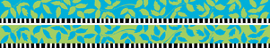 DOUBLE-SIDED TRIM - Nature's Colors picture