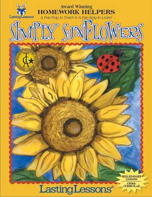 Simply Sunflowers picture