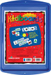 "NEW! Learning Magnets® - ""Now I Know my ABCs"" Kit additional picture 5"