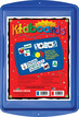 NEW! Learning Magnets® - Language Arts Kit additional picture 7