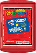 NEW! Learning Magnets® - Language Arts Kit additional picture 9