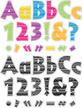 "Letter Set - 4"" Kai Ola & 4"" Boho Chic additional picture 3"