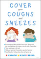 NEW! Poster - Cover Coughs & Sneezes