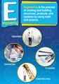 NEW! STEM/STEAM Poster - Engineering
