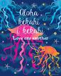 NEW! Art Print Set - Kai Ola (Sea Life) additional picture 5