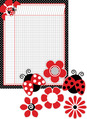 Just Dotty Incentive Chart and Accent Set - Set of 37