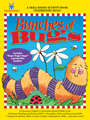NEW Edition! Bunches of Bugs