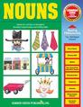 Nouns (downloadable PDF)