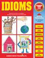 Idioms (downloadable PDF)