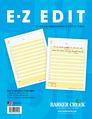 UPDATED! E-Z Edit™ Paper