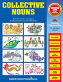 Collective Nouns (downloadable PDF)