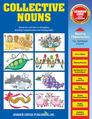Collective Nouns (downloadable PDF)