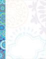 Moroccan Paper