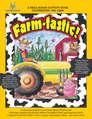 Farm-tastic! (downloadable PDF)