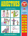 Adjectives (downloadable PDF)