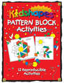 Kidshapes™ Pattern Block Activities