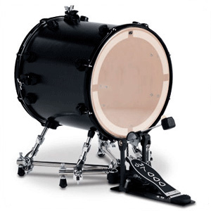 dwcp9909 - Bass Drum/Percussion Lifter picture