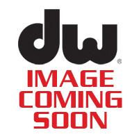 DW DWSP481 1.25 inch Hinged Tripod Memory Lock