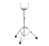 PDTSC90 - Concept Series Double Tom Stand