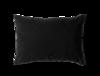 PDAXPL18 - PDP Bass Drum Pillow