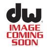 DDLG5514SSCS - DW DESIGN SERIES 5.5X14 SNARE DRUM - CHERRY STAIN