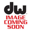 DWSP366 - 6 INCH HIGH HAT SPRING W/ STEP WASHER