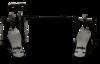 PDDP712L -  PDP 700 Series Lefty Double Pedal - PDDP712L