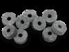 PDP Cymbal Felts(10 Pack)