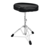 700 SERIES DRUM THRONE - TRACTOR STYLE