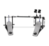 PDDPCXFD - DIRECT DRIVE CONCEPT DOUBLE PEDAL
