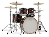 DDLG2215TB - DW DESIGN SERIES 5-PIECE SHELL PACK - TOBACCO BURST
