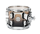 PDCB0708STNC - PDP CONCEPT BIRCH - NATURAL TO CHARCOAL FADE - CHROME HW 7X8