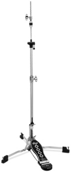 DWCP6500UL - HI HAT STAND ULTRALIGHT picture