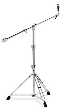 DWCP9700XL Extra Large, Heavy-Duty Cymbal Boom Stand picture