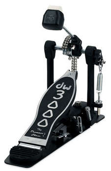 3000 SINGLE PEDAL picture