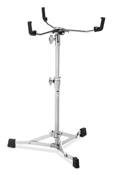 DWCP6300UL - SNARE STAND ULTRALIGHT picture