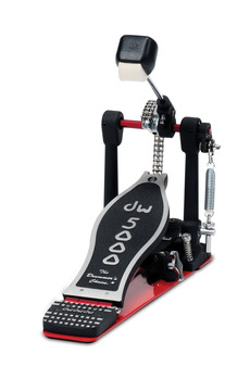 DWCP5000TD4 - Delta III Turbo Pedal picture