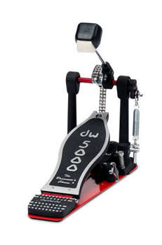 DWCP5000AD4 - 5000 Accelerator Pedal picture