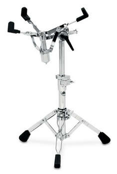 HEAVY DUTY SNARE STAND picture
