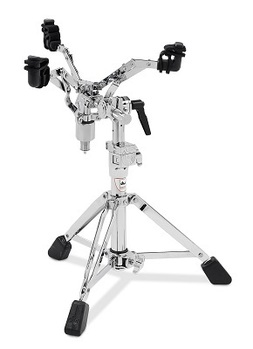 DWCP9399 HEAVY DUTY TOM/SNARE STAND picture