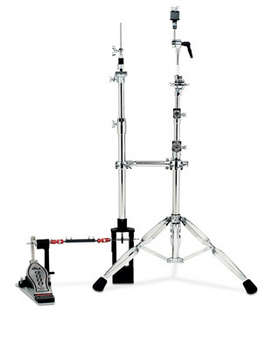 UNIVERSAL HI-HAT W/ LINKAGE picture