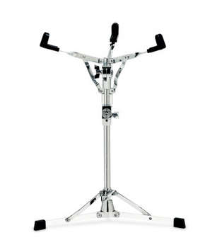 6000 Series Snare Stand picture