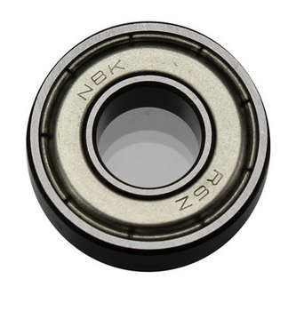 DWSP213 - 7/8 Inch Precision Bearing for Square Nut picture
